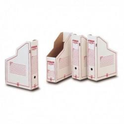Portariviste Storage KING MEC (1606) 8.7x34x24.5 cm 00160600 (conf. 32 Pz)