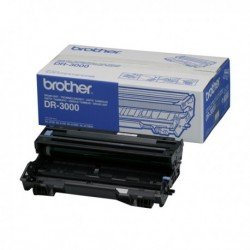Drum Tamburo Originale BROTHER DR-3000 per HL5140/50D/70DN, DCP8040/45D, MFC8440