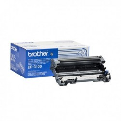 Drum Tamburo Originale BROTHER DR-3100 per DCP-8060, DCP-8065DN, HL-5240, HL-524