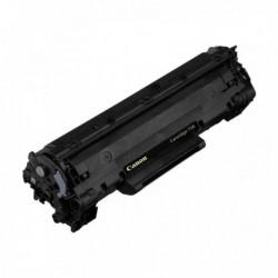 Originale CANON 3500B002 Toner CRG-728 NERO per i-Sensys MF4410, MF4430, MF4450