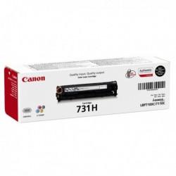 Originale CANON 6273B002 Toner Alta Resa 731H NERO per i-Sensys LBP7100CN