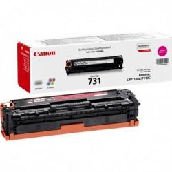 Originale CANON 6270B002 Toner MAGENTA per i-Sensys LBP7100CN, LBP7110CW, MF8230