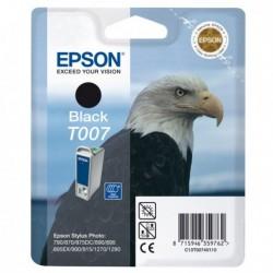 Originale EPSON C13T00740110 Cartuccia Inkjet blister RS NERO