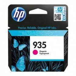 Originale HP C2P21AE Cartuccia Inkjet 935 MAGENTA per HP OfficeJet PRO 6830 eAiO