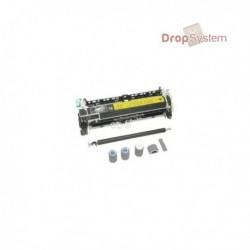 Originale HP CB389A Kit manutenzione 220 V per LaserJet P4014, P4014DN, P4014N