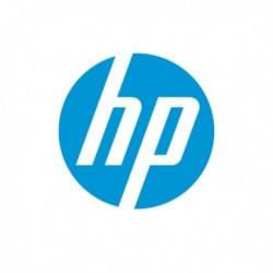 Etichette codici a barre per automazione HP Ultrium 4 RW Q2009A.
