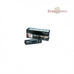 Originale LEXMARK X203A11G Toner return program NERO per X203N, X204N.