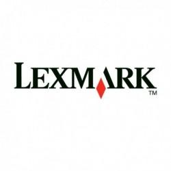 Originale LEXMARK 0E260A31E Toner Corporate NERO non return program per E260