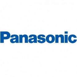 Originale PANASONIC DQ-TCC008X Toner NERO per DP-MB310. Durata: 8,000 Pag.