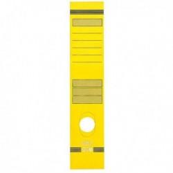 Copridorso CDR-C GIALLO SEI ROTA 58012706 (10 Pz) Copridorso autoadesivi