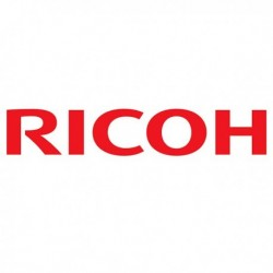 Originale RICOH 430244 Toner NERO Type 1195 per Fax 1195L. Durata: 2,600 Pag.