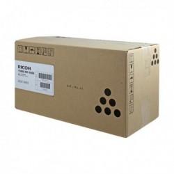 Originale RICOH 842077 Toner NERO MP 4500E per Aficio MP 3500, MP 4500, MP 4000