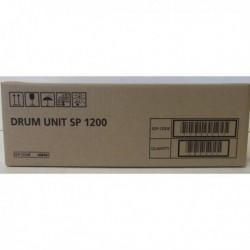 Originale RICOH 406841 Tamburo Drum NERO SP 1200 per Aficio SP1200S, SP1200SF.