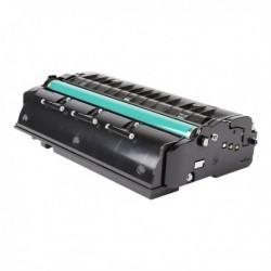 Originale RICOH 407249 Toner SP 311LE per SP 311DN, SP 311DNW, SP 311SFN,