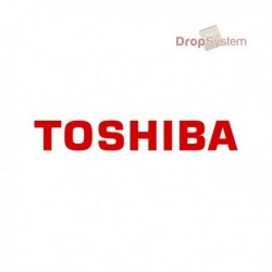 Originale TOSHIBA 6A000000932 Toner NERO E-Studio 200-S T2025. Durata: 3,000 Pag