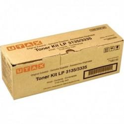 Originale UTAX 4413510010 Toner NERO per P-3521d/dn, LP 3135, LP 3335