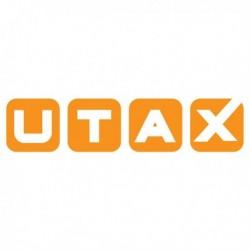 Originale UTAX 662511010 Toner NERO 8510 per 2500ci. Durata: 18,000 Pag.