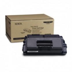Originale XEROX 106R01371 Toner Alta Capacita' Phaser 3600 NERO consumabile per