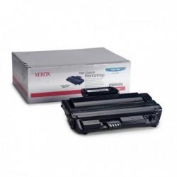 Originale XEROX 106R01374 Toner Alta Capacita' Phaser 3250 NERO consumabile per