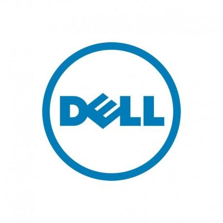 Originale DELL 593-10040 Toner Nero Use Return Dell 1700 1700N J3815