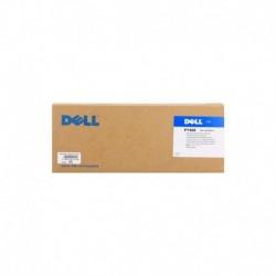 Originale DELL 593-10238 Toner Nero Return Program Dell 1720 Capacita' Standard