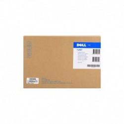 Originale DELL 593-10241 Imaging Drum Dell 1720/1720Dn Mw685