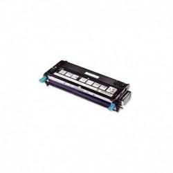 Originale DELL 593-10294593 Toner Ciano Dell 3130Cn Capacita' Standard