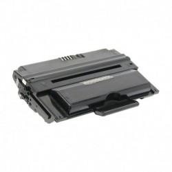 Originale DELL 593-10329 Toner Nero Dell 2335Dn Hx756 Alta Capacita'