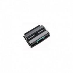 Originale DELL 593-10335 Toner Nero Use Return Dell 2330D/Dn 2350D/Dn Pk941