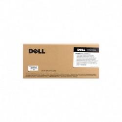 Originale DELL 593-10337 Toner Nero Use Return Dell 2330D/Dn 2350D/Dn Pk492