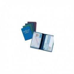 Display Espositore 24 Porta Patente Europea ALPLAST