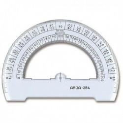 Linea UNI ARDA - Goniometro 180 - 12 cm - 284SS