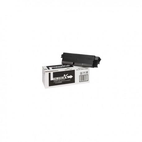 Originale KYOCERA-MITA 1T02KV0NL0 Toner NERO per FS-C2026MFP, FS-C2126MFP