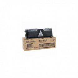Originale KYOCERA-MITA 1T02HS0EU0 Toner Kit NERO FS1300D FS1300DN TK-130