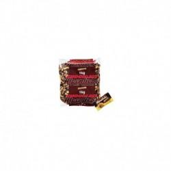 Caramelle Alpenliebe Chocolate in busta da 1 Kg