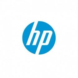 Originale HP cartuccia inchiostro Giallo 3JA25AE (HP 963) serie OfficeJet 9000