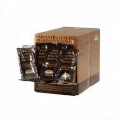 Olio extra vergine d'oliva italiano - monodose da 10 ml - Viander - (100 Pz)