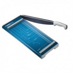 Taglierina a leva Hobby 502 DAHLE 320 mm. A4 R000502