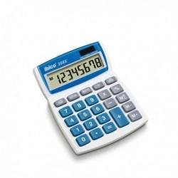 Calcolatrice da tavolo 208X IBICO - IB410062 Calcolatrice da tavolo a 8 cifre