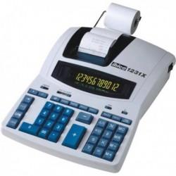 Calcolatrice stampante 1231X IBICO - IB404009 calcolatrice professionale