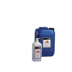 Sapone liquido PULIMAN in tanica da 5000 ml Sapone liquido delicato
