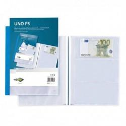 Portascontrini Uno PS 21x29.7 cm (A4) SEI ROTA 65446707
