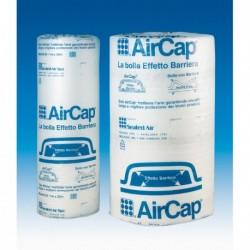 Rotolo per imballaggio con bolle d'aria 1 x 100 Mt. AIRCAP MIDI