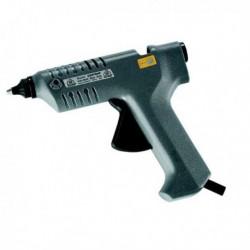 Pistola colla a caldo Incollatrice Grip 18HP per adesivi termofusibili RO-MA