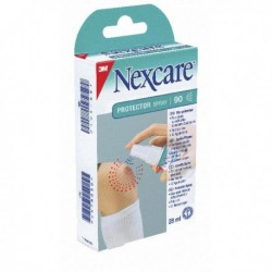 Cerotto spray 28 ml. N18S01 NEXCARE 7208