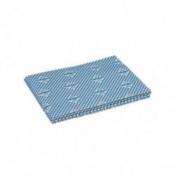 Panno Pavimenti 59x50 cm. Professional - VILEDA (5 Pz)