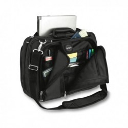 Borsa porta notebook Contour Pro 15.6'' KENSINGTON 62220