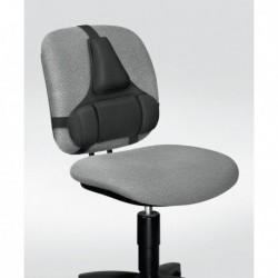 Supporto lombare ergonomico sedia FELLOWES