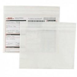 250 Buste Adesive Speedy Doc C5 225x160 mm. FAVORIT 10050099
