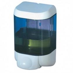 Dispenser a muro 1 Litro per sapone liquido MAR PLAST